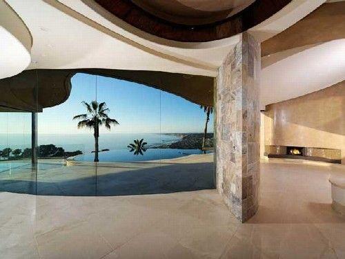 bluewater vacation homes la jolla panorama san diego california rh pinterest com
