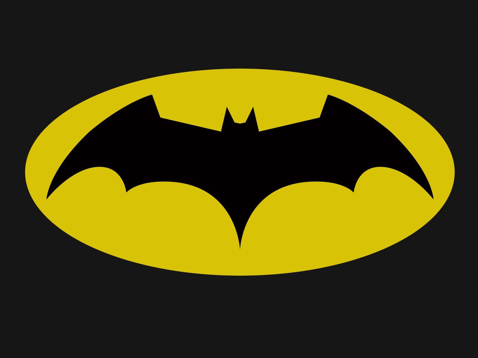 picture of batman logo Google Search supernatural 6