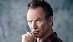 Sting no abandona su preocupación por el medio ambiente en su más reciente clip