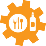 Image result for food processing icon