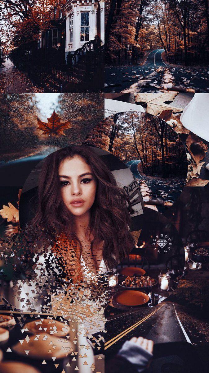 Xiockscreen Selena Busca Do Twitter Selena Gomez Wallpaper Selena Gomez Selena Gomez Pictures