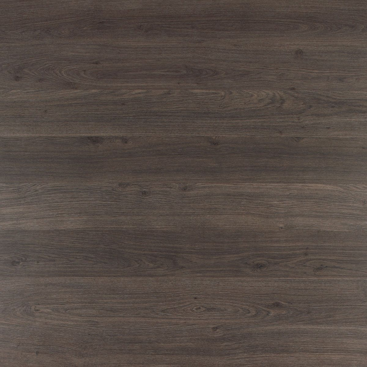 Elinga Dark Grey Varnished Oak Planks | Quick-Step.com - Dark Wood Floors With Hint Of Grey. Must Have These One Day In My