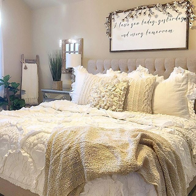 magnificent master bedroom colors elegant modern bench foot rh pinterest com