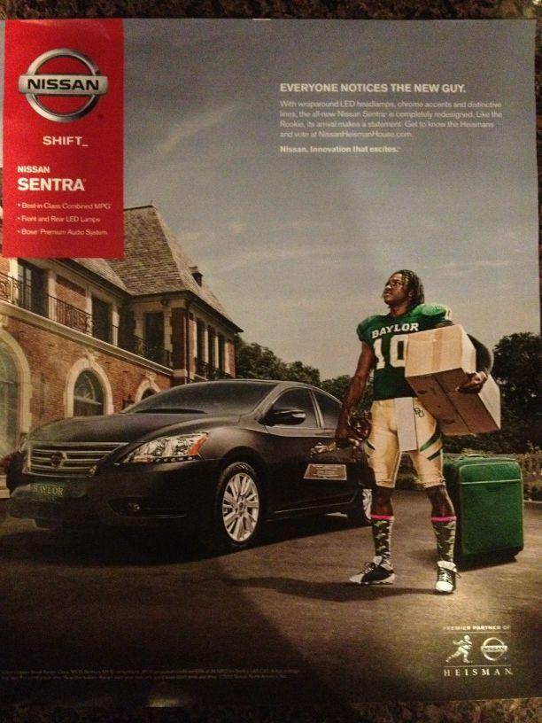 8 Nissan Ads Ideas Nissan Ads New Nissan