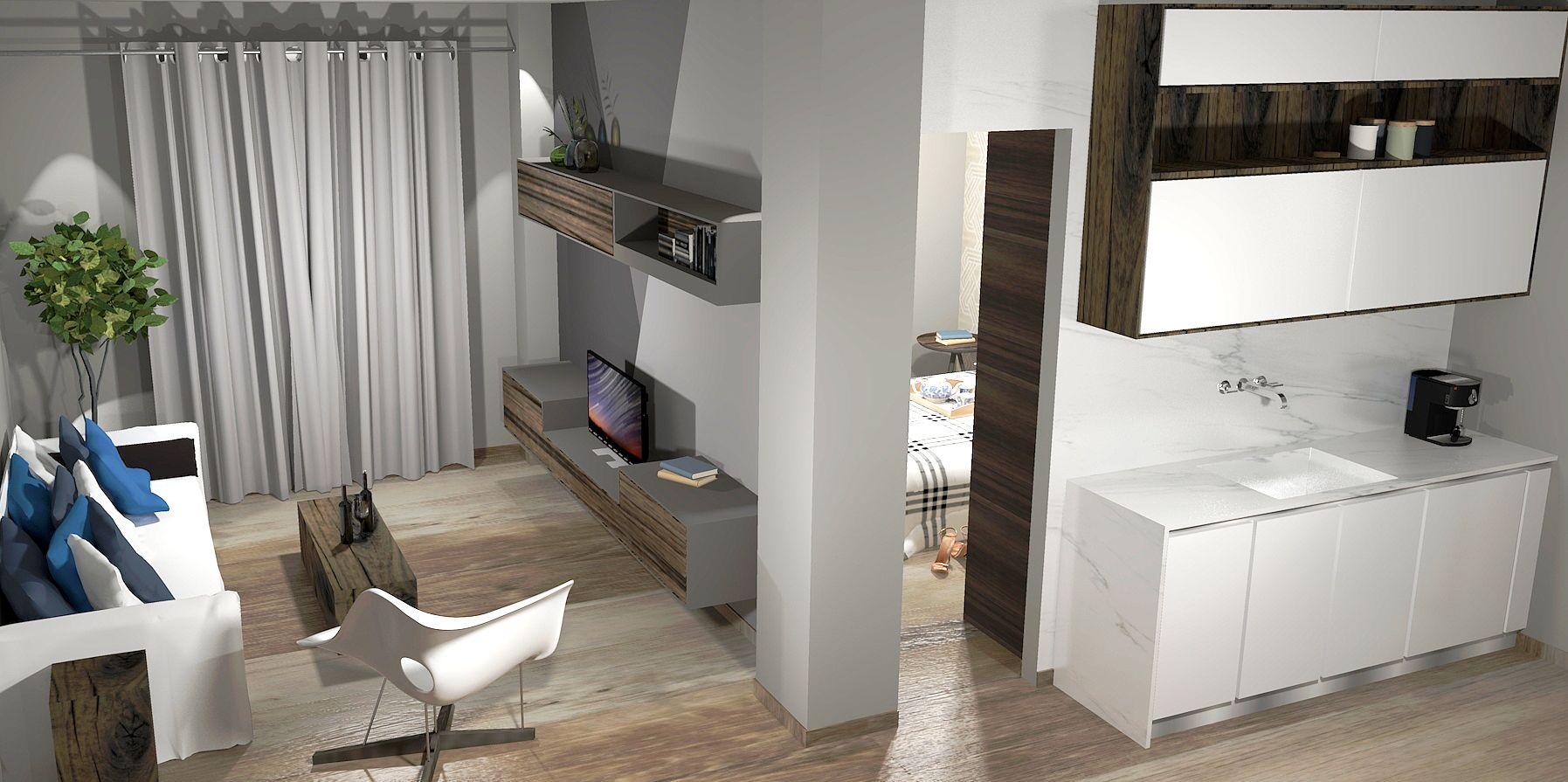 living room Grigorelis design living room Grigorelis