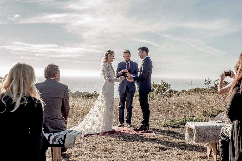 Freda Banks WeddingCuffeys Cove Laura and Ryanjpg  Wedding