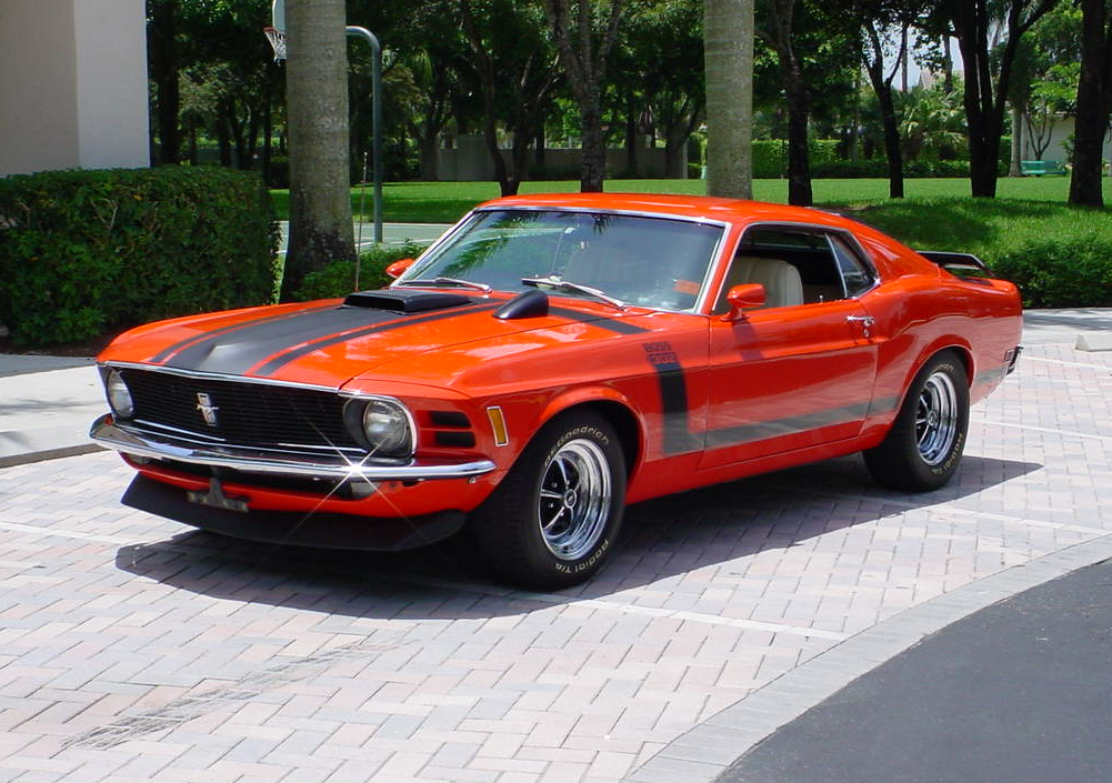 1970 mustang boss 302 mustangs cars 2006 ford mustang. Black Bedroom Furniture Sets. Home Design Ideas