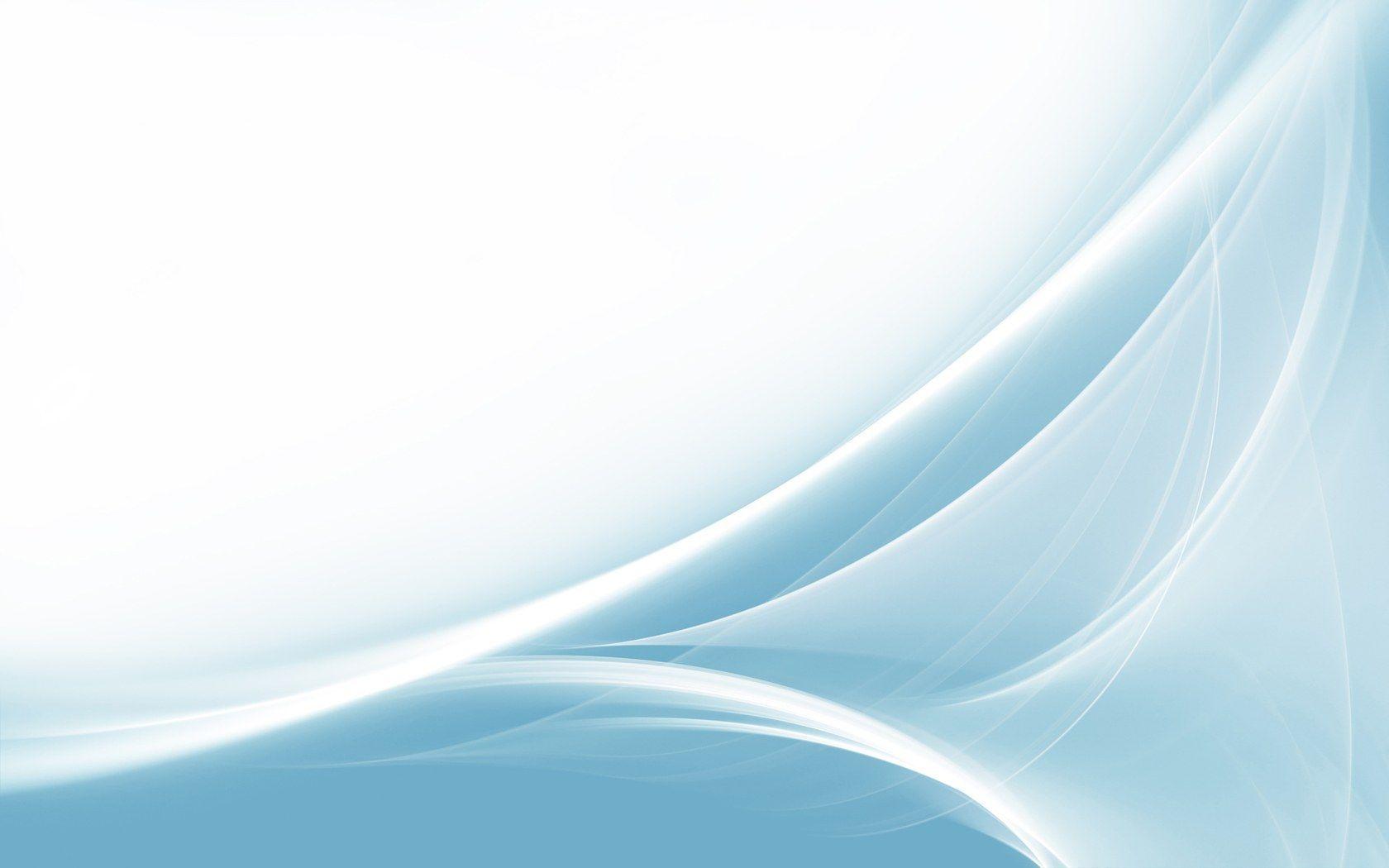 Обои with, modern, blue, design, background, Abstract. Абстракции foto 10
