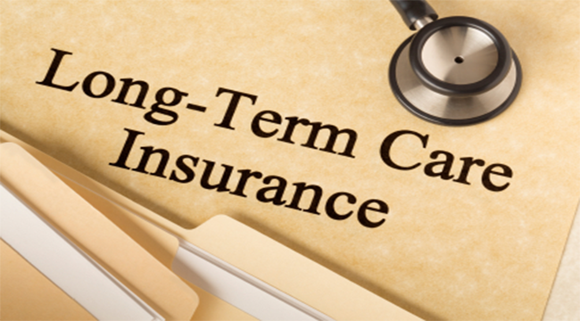 Is Insurance the Answer to Long Term Care Planning? | Long ...