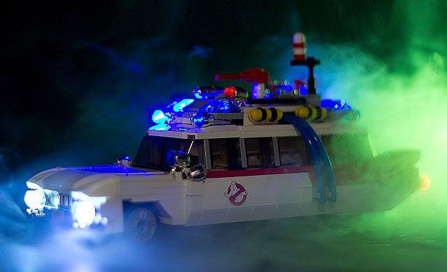 lego ghostbusters favourite things pinterest legos rh pinterest co uk