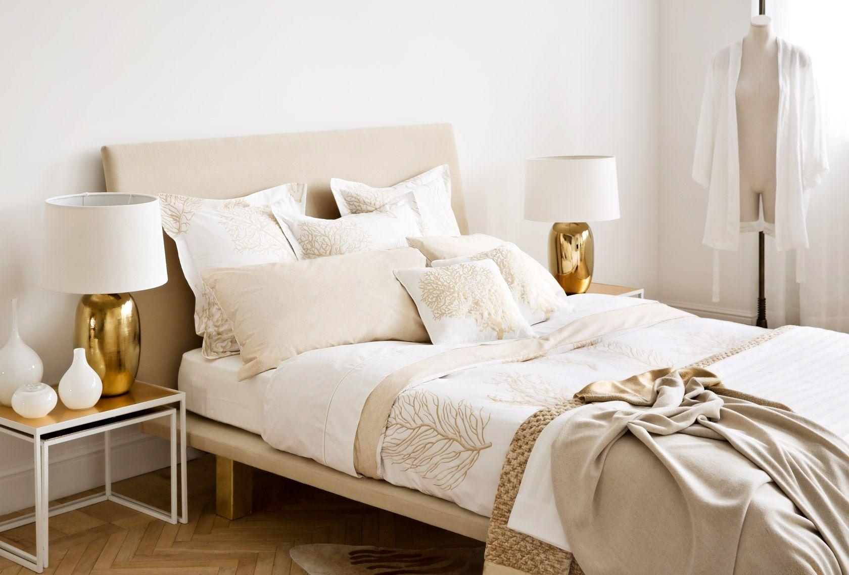 zara home online shop sweden