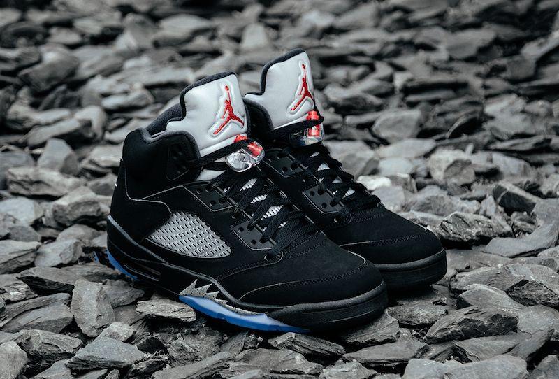 Air jordans, Sneakers, Nike air jordan 5
