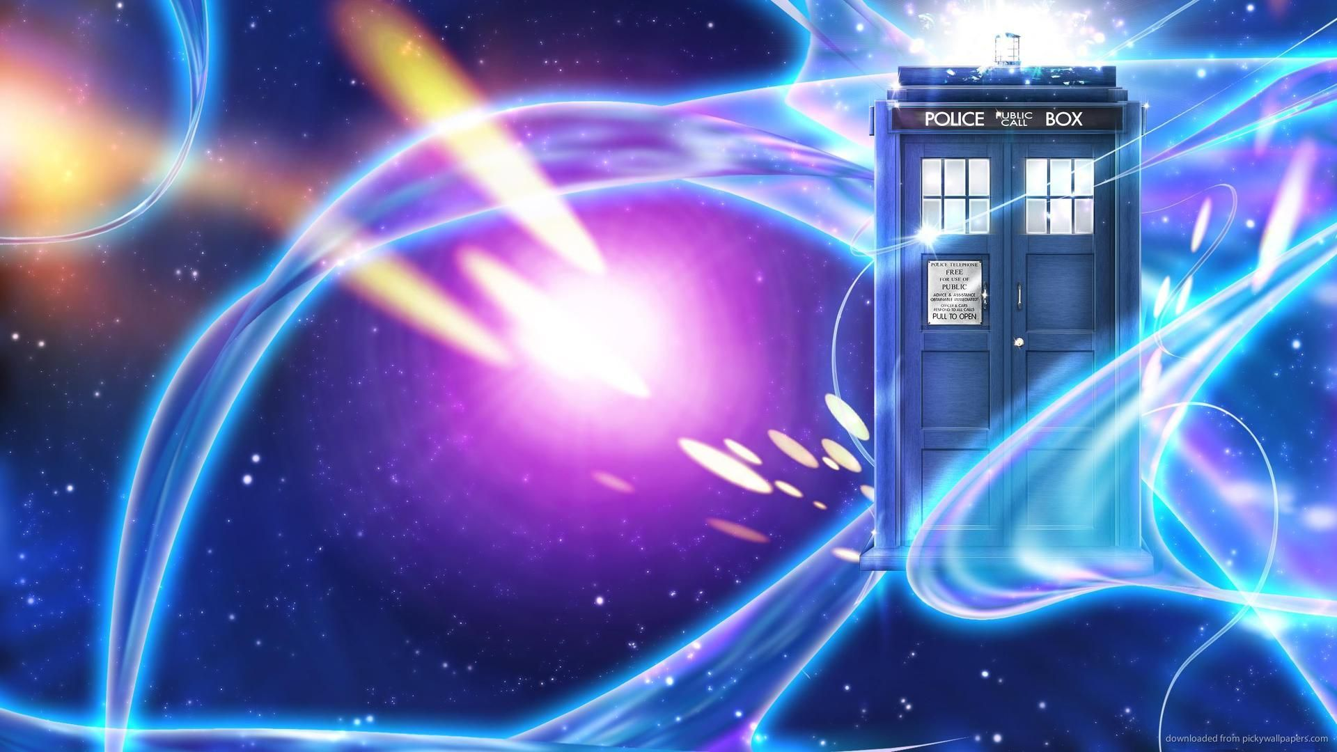 tardis in space for 1920x1080 doctor who pinterest doctor who rh pinterest com