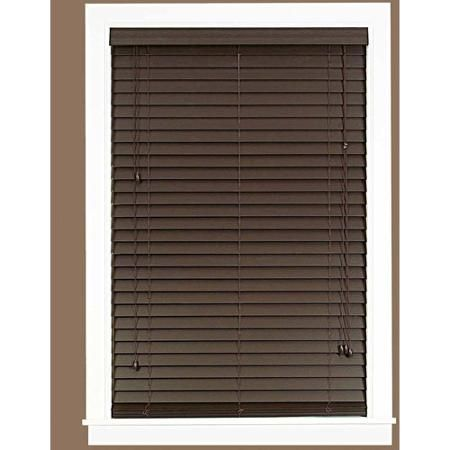 Home Faux Wood Blinds Living Room Blinds Wood Blinds