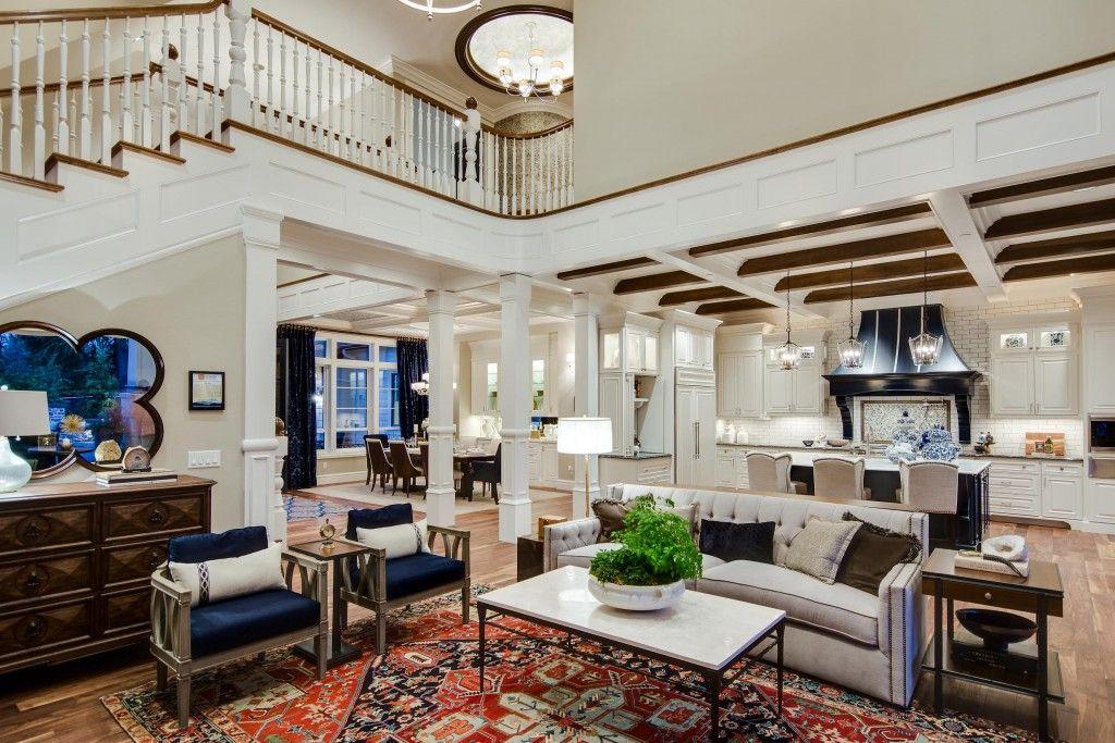 living room arrangements%0A Room ideas