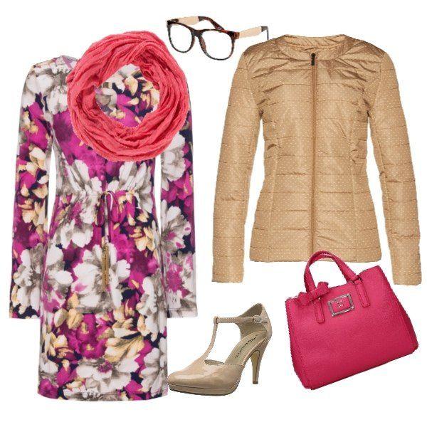 Per ufficio | Stile di moda, Outfit, Attrezzatura