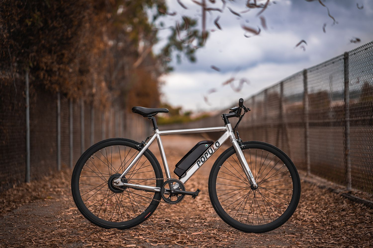Smash The Commute Without The Sweat The Sport Is The Premier Single Speed E Bike We Designed This Bike With The Quick Handling Of Bike Bicycle Electric Bike