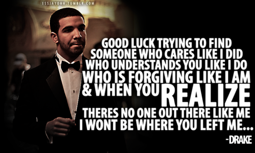 Drake Song Quotes 10 Celebrity Quotes That Were Definitely Made Up  Quotes