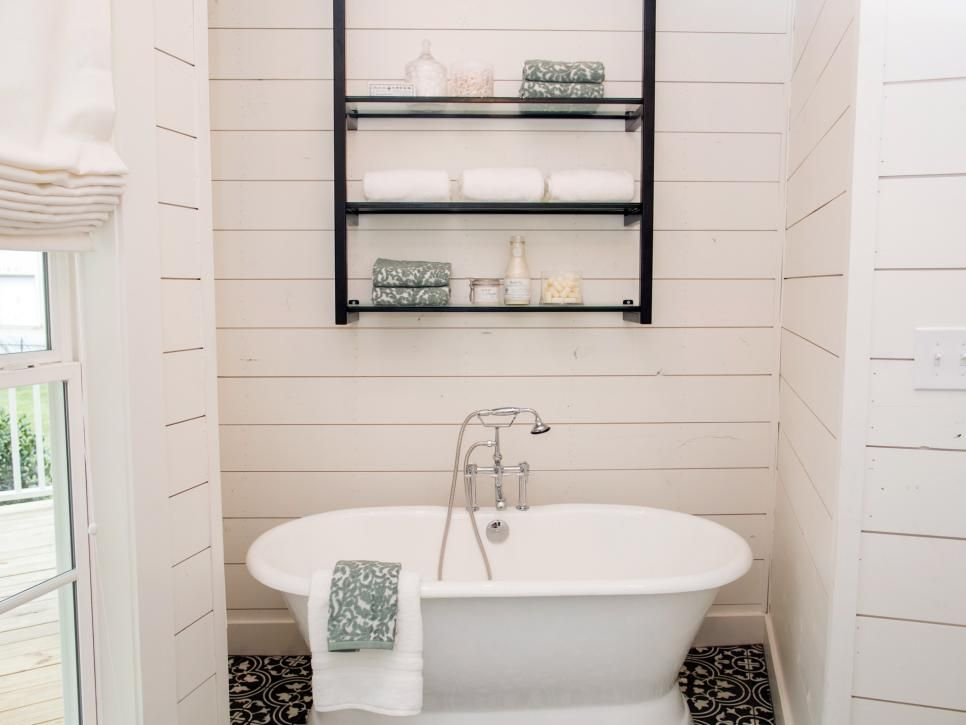White Upper Bathroom Cabinet fixer upper: renovation and holiday decor at magnolia house bed