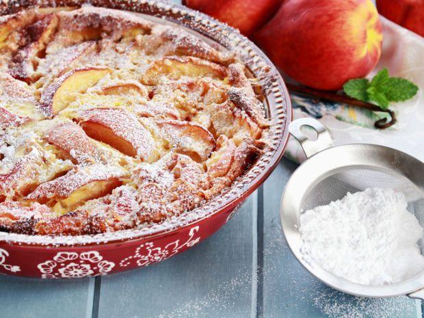 Leichte und gesunde Kuchenrezepte | Nachgemacht, Schnell und Lecker
