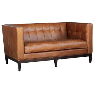 medina loveseat budget furniture decor lounge sofa furniture rh pinterest com