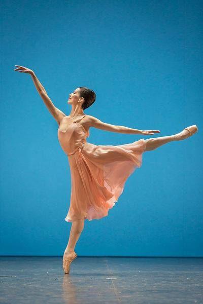 Ballet De L Opera De Paris Ballet Dancers Ballet Photography Ballet Exercises