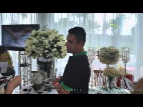29/11/2015 - 01º Outlet Jogando o Buquê - Villa Sansu