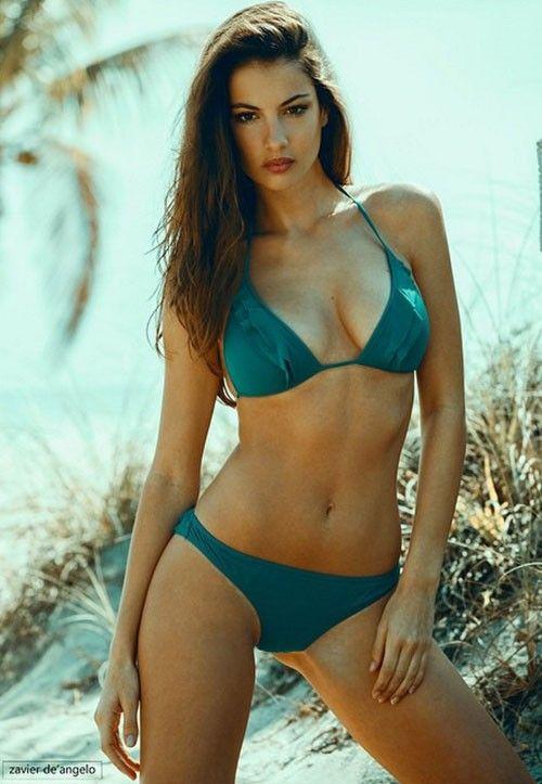 Video Hot Katherine Henderson  naked (97 images), Snapchat, bra