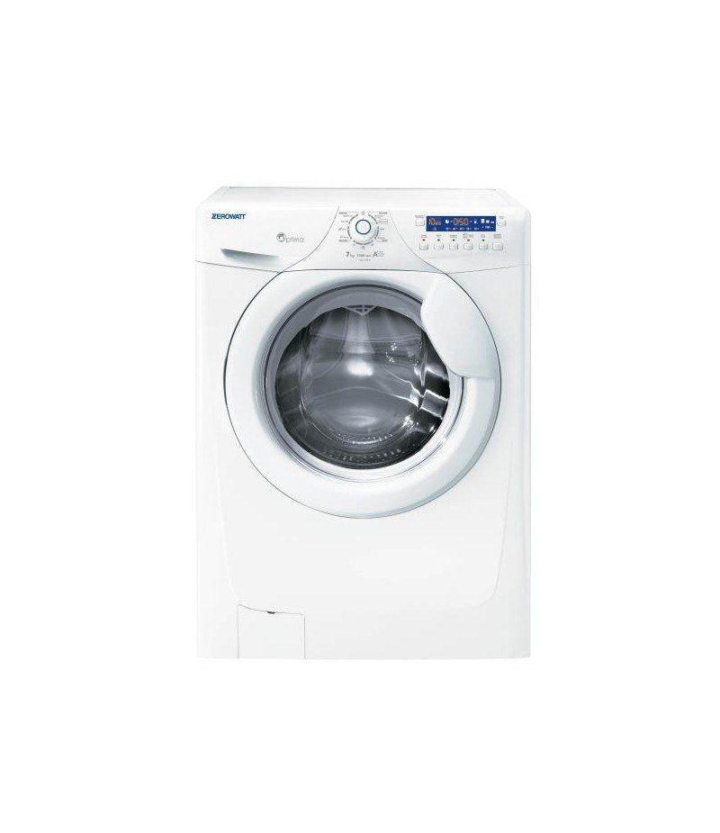 ?Migliore lavatrice Zerowatt offerte e top 5 del 2020