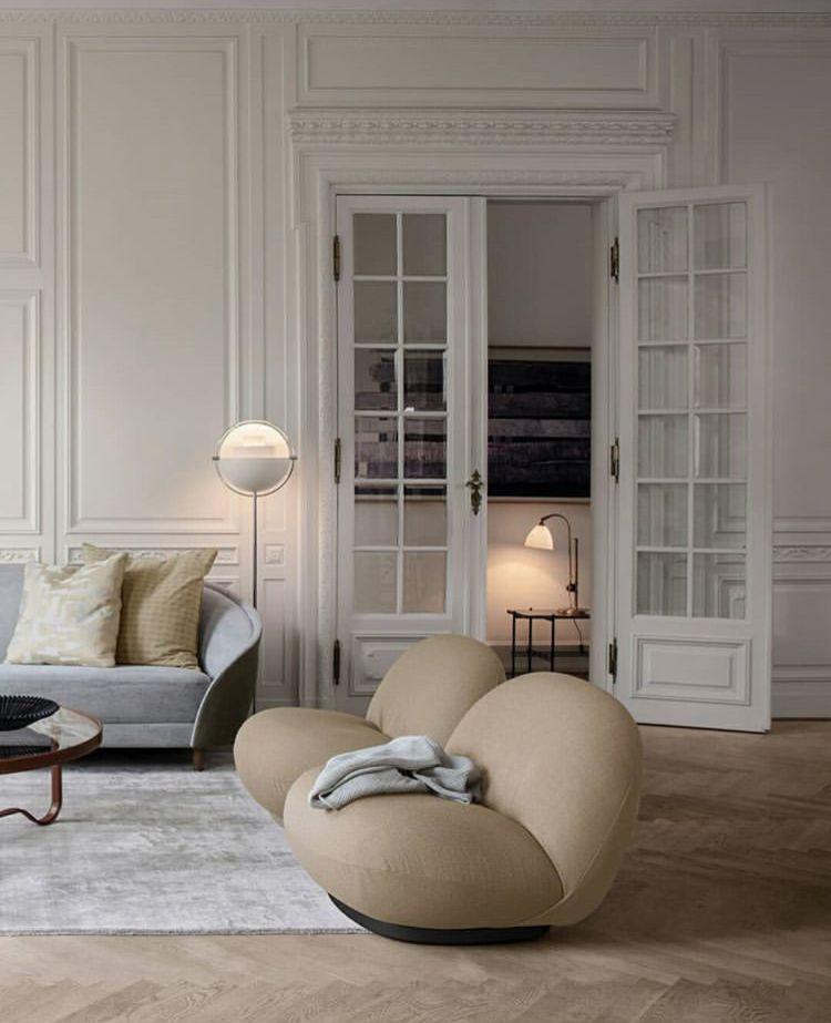 modern home interior modern interiors in 2019 wohnzimmer rh pinterest de