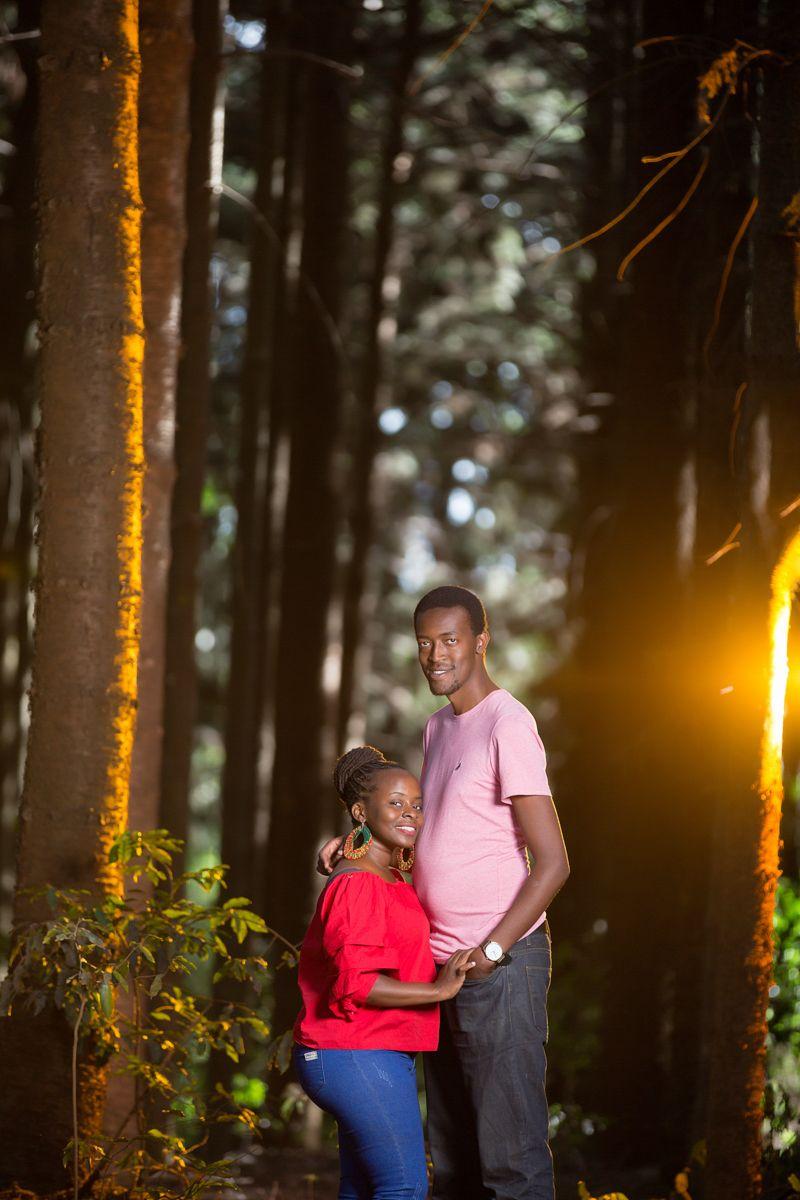 34++ Types of weddings in kenya ideas in 2021