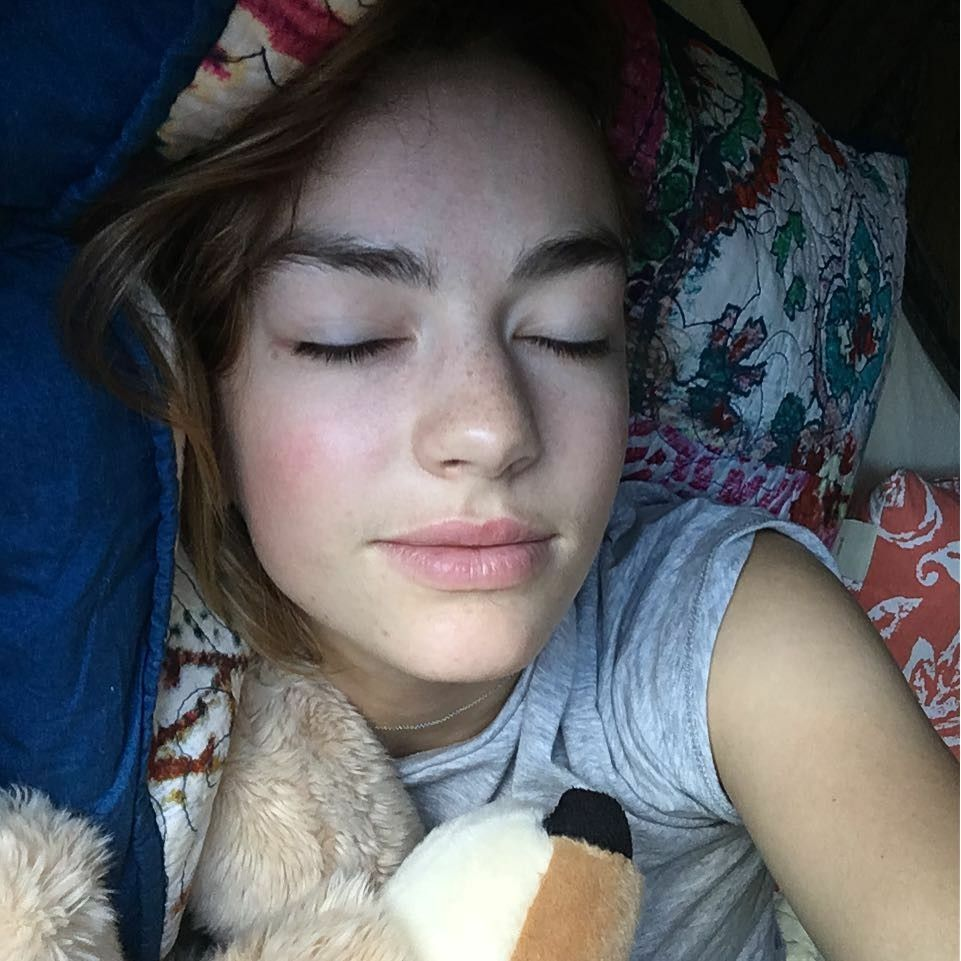 Selfie Brigette Lundy-Paine nude (86 foto and video), Topless, Hot, Boobs, cleavage 2018