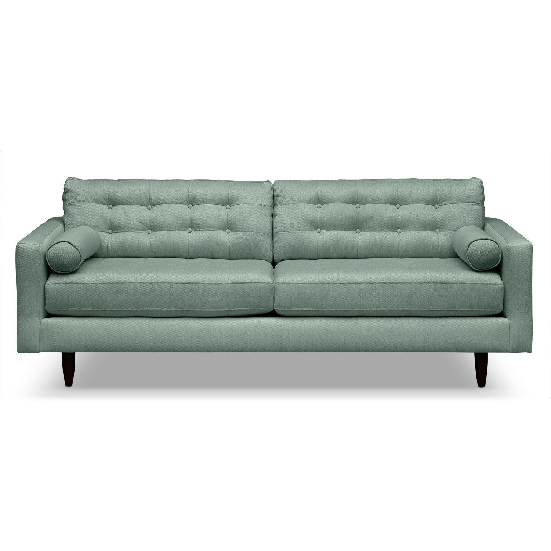 super genius useful tips upholstery furniture sofa upholstery foam rh pinterest com