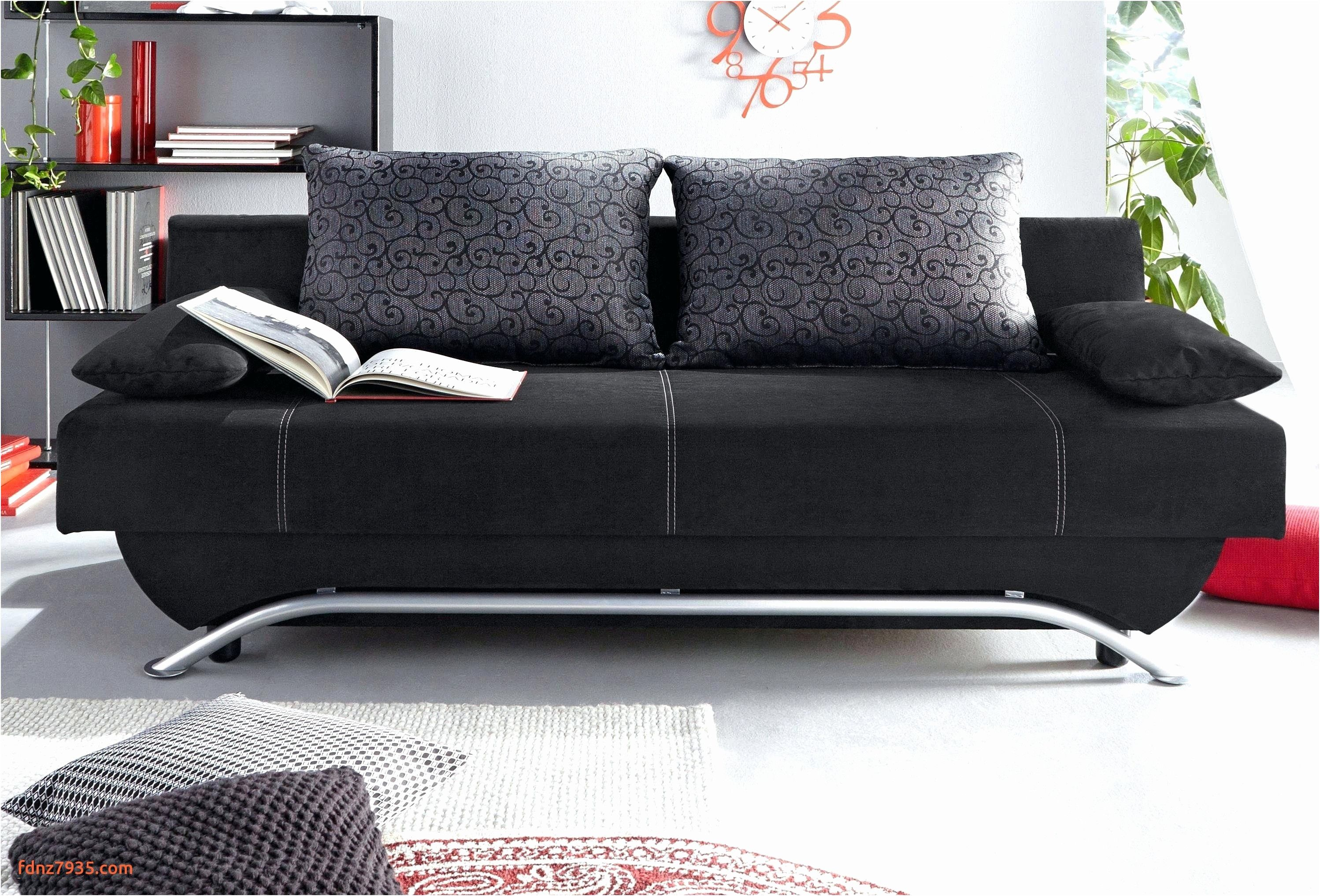 exklusiv couch mit relaxfunktion couch m bel schlafsofa sofa rh pinterest at