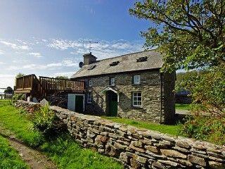 castletownshend co cork sleeps 5 cotvacation rental in cork rh pinterest com