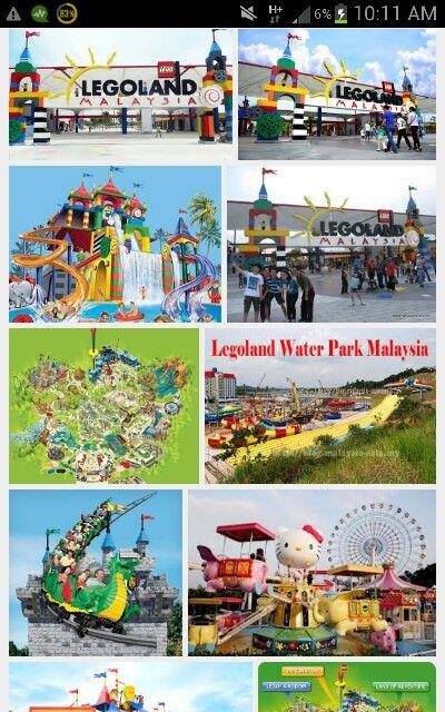 fun time legoland malaysia legoland malaysia legoland malaysia rh pinterest ca