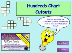 Smart board lessons also multiplication robot interactive smartboard activity gr rh pinterest