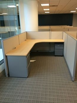 nothing fancy with used office furniture kansas city office rh pinterest com