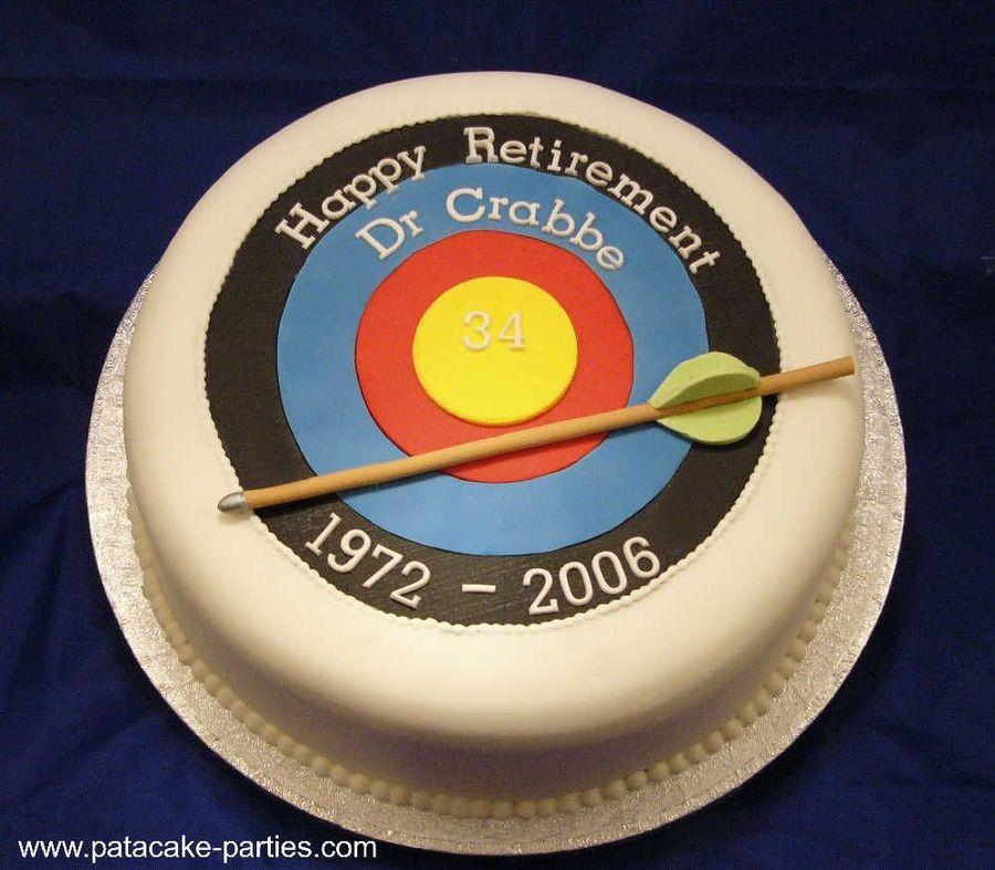 melissa and doug birthday cake target