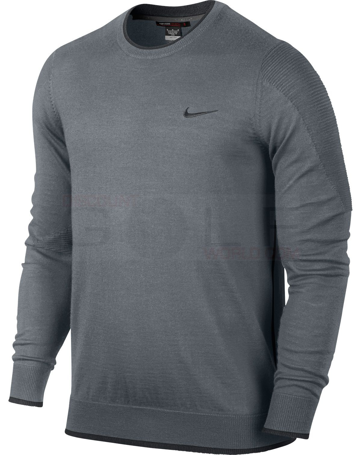 bdd27e8d Nike TW Engineered Sweater 2.0 686983 | Fall Is Here! Get Your Gear ...
