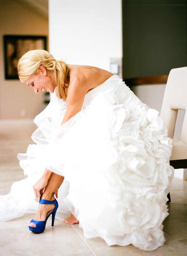 unusual wedding photos ideas%0A Offbeat wedding shoe ideas and how to pull them off