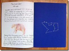Grad 6 Astronomy great bear  plus regarder les autres pages du blog