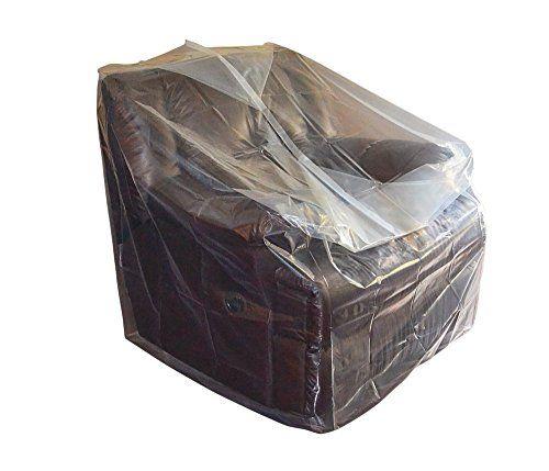 Sensational Cresnel Furniture Cover Plastic Bag For Moving Protection Andrewgaddart Wooden Chair Designs For Living Room Andrewgaddartcom