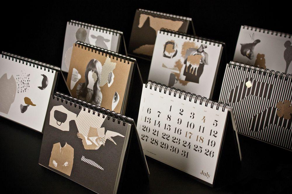 Takeo Calender  Dairy 2015 in 2018 Design Pinterest Calendar