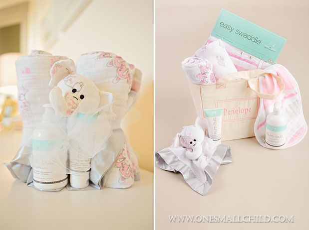 Baby easter baskets one small child gift sets baby easter basket baby easter baskets one small child gift sets 149 love this aiden and anais negle Image collections