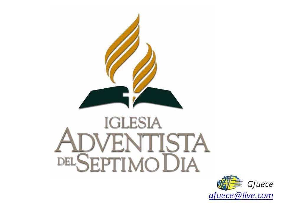 Jóvenes Adventistas   Tijuana Baja California   http://www.facebook.com/soyJAdeBC