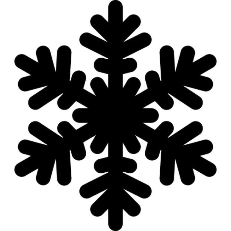 Platki Sniegu Sniezynki Do Wydruku Grudzien Swiatowy Dzien Sniegu Swieta I Pory Roku Zima Christmas Coloring Pages Christmas Decor Diy Snowflakes