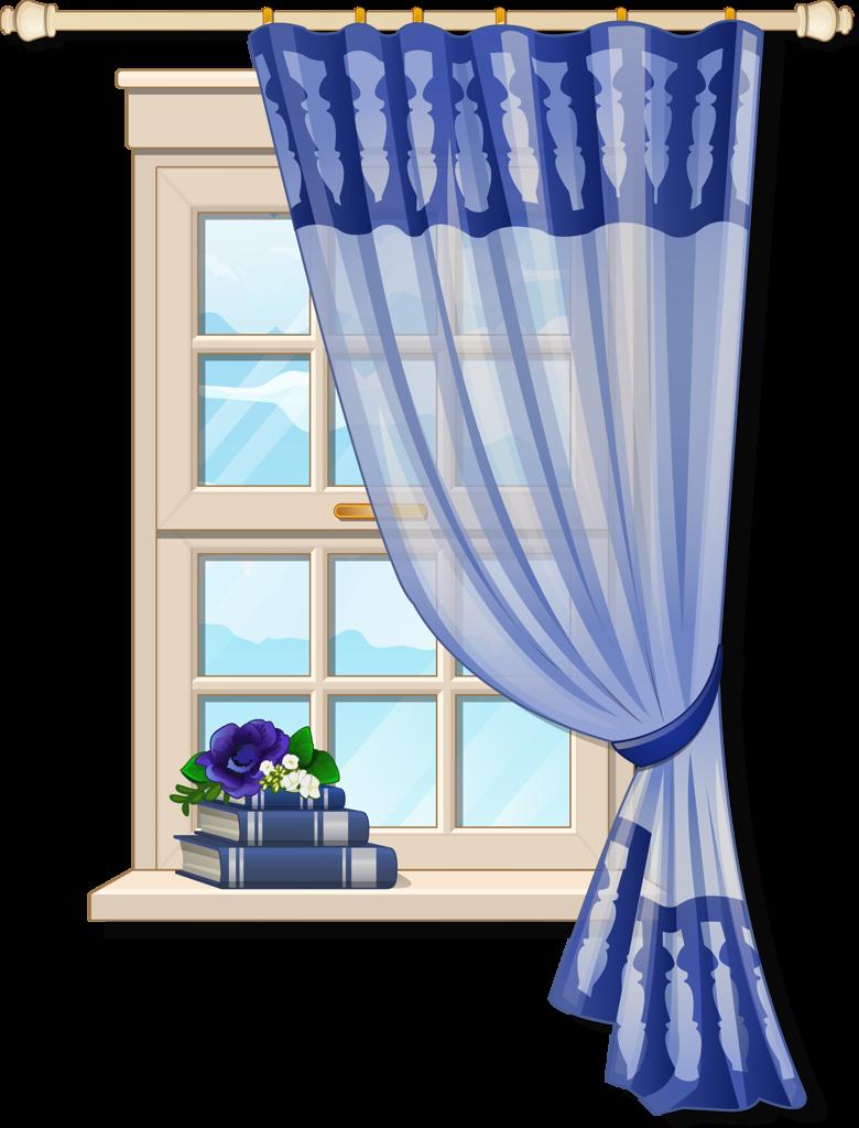 Картинки штор для окон