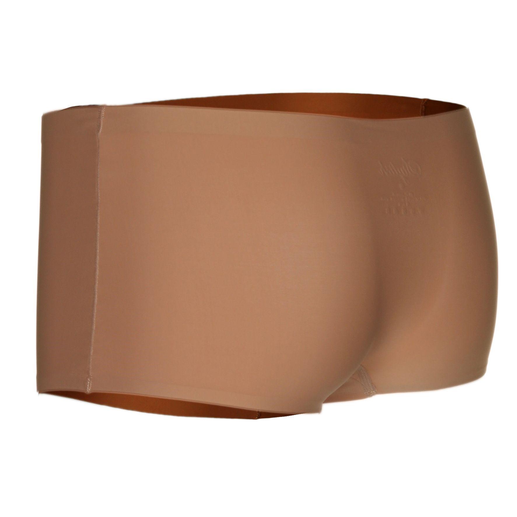 2c7e69f5e91 Emmalise Womens Sexy Hipster Boyshorts Brief Underwear Garment Panty Sexy