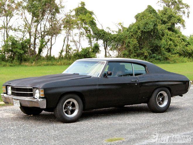 1001phr 100 o 1968 chevy camaro 1971 chevy chevelle jpg 660 495 rh pinterest com